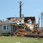How To Sell A Damaged House In Omaha