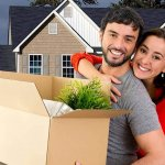 How To Decide Whether To Accept or Reject An Offer For Your [market_city] House