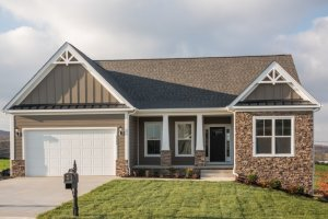 Negotiation Tips for Selling Your Home in Omaha, Nebraska