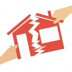 Selling Your House During Divorce in [market_city] - Options At An Emotional Time