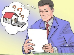Real Estate Disclosures - What You Have to Share Legally in Omaha, Nebraska