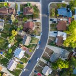 Tips For Setting The Right Price For Your [market_city] Home
