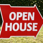 Pros and Cons of an Open House in Omaha Nebraska