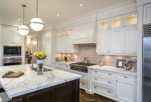 Ways To Throw A Memorable Open House in Omaha