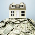 The Best Ways To Save Money When Selling Your Property In [market_city]
