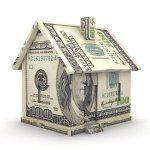How To Sell A House Without Spending A Dime in [market_city]