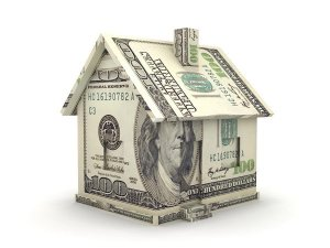 How To Sell A House Without Spending A Dime in Omaha
