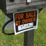 The True Costs of An FSBO Listing for [market_city] Investors