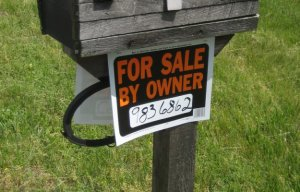 The True Costs of An FSBO Listing for Omaha Investors