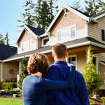 How To Sell Your Home With A Tenant in [market_city]