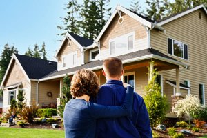 How To Sell Your Home With A Tenant in Omaha