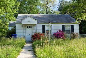 Signs It Is Time To Sell Your House In Omaha