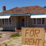 How To Buy Your First Rental Property In [market_city]