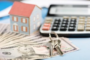Ways To Determine The True Value Of Your Home In Omaha