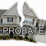 Things To Know About Your [market_city] Probate Property