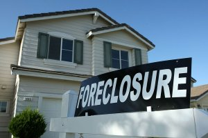 How To Sell Your House To Avoid Foreclosure In Omaha