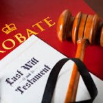 Costs To Expect During The Probate Process In [market_city]