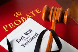 Costs To Expect During The Probate Process In Omaha