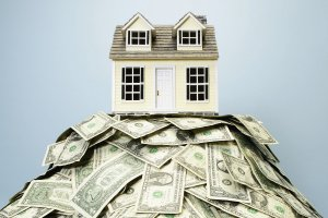Things Your Can Do With The Profits of Your Home Sale in Omaha