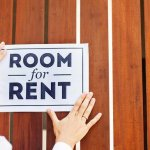 Should You Rent Your Property Out Room By Room In [market_city]?