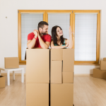 What To Do If Your Tenants Asks To Sub-Lease In [market_city]