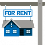 Effective Methods For Advertising Your [market_city] Rental Property
