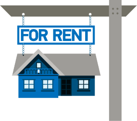 Effective Methods For Advertising Your Omaha Rental Property