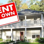 Reasons Why You Should Sell Your House Via Rent To Own in [market_city]