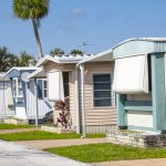 Steps To Buying Mobile Home Investments In [market_city]