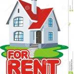Buying Rental Properties In [market_city]