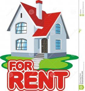 Buying Rental Properties In Omaha