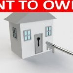 4 Things You Should Be Aware Of When Selling Via Rent To Own in [market_city]