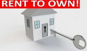 4 Things You Should Be Aware Of When Selling Via Rent To Own in Omaha