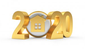 How Buying Your Omaha Investment Property Before The End Of The Year Will Benefit You!