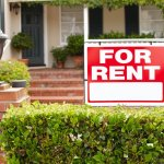 Selling Your Rental Property In [market_city]