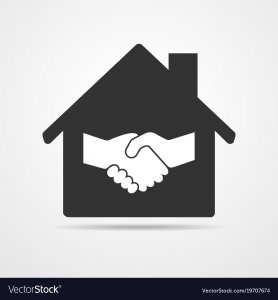 Disadvantages of Selling Your House in Omaha To An Online Buyer