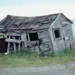 Tips For Selling A Rundown Property In [market_city]