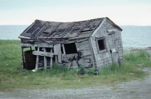 Tips For Selling A Rundown Property In Omaha