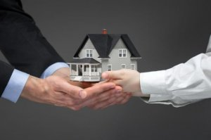Things You Should Know About Buying A Omaha Investment Property This Winter