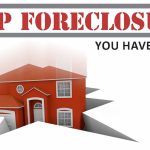 5 Ways To Avoid Foreclosure In [market_city]