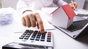 Ways To Buy A House With Bad Credit in Omaha or Council Bluffs