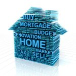 Key Real Estate Terms To Know When You Want To Sell Your House Fast in [market_city] or Council Bluffs