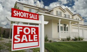 Which Is Better? A Foreclosure or Short Sale of Your Omaha House?