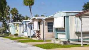 Things You Can Do To Sell Your Mobile Home Fast In Omaha or Council Bluffs