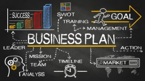 How To Write A Business Plan For Your Omaha Investment Company
