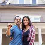 Ways To Quickly Get A Down Payment for [market_city] Real Estate