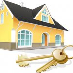 Ways Buying Investment Property in [market_city] or Council Bluffs Is Different From Buying A Home To Live In Yourself
