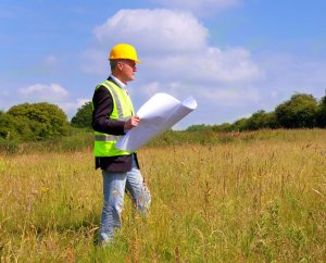 Process For Buying, Developing, and Profiting From Vacant Land In Omaha
