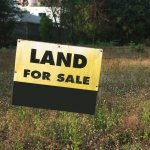 Tips For Buying The Perfect Piece of Land In [market_city]