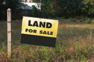 Tips For Buying The Perfect Piece of Land In Omaha